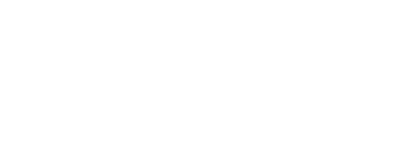 BWB | Buffamante Whipple Buttafaro, PC