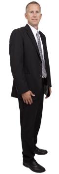 Lee Giardini